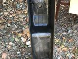 Дверь водителя капот блок в Есик – фото 3