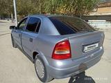 Opel Astra 2001 года за 1 600 000 тг. в Байконыр – фото 2