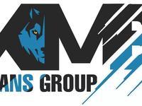 ТОО KMB Trans Group в Алматы
