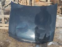 Капот за 25 000 тг. в Алматы