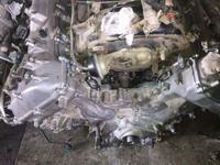 Двигатель на camry 30 за 420 000 тг. в Алматы