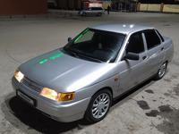 ВАЗ (Lada) 2110 (седан) 2006 года за 1 000 000 тг. в Караганда