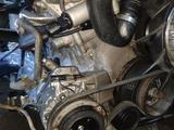 Двигатель BMW X5 за 420 000 тг. в Нур-Султан (Астана) – фото 4