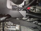 Двигатель BMW X5 за 420 000 тг. в Нур-Султан (Астана) – фото 5