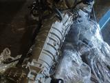 Двигатель BMW X5 за 420 000 тг. в Нур-Султан (Астана) – фото 2