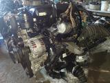 Двигатель BMW X5 за 420 000 тг. в Нур-Султан (Астана) – фото 3