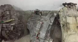Механическая коробка передач на фольксваген за 250 000 тг. в Павлодар – фото 2