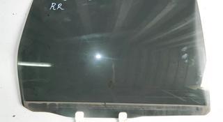Стекло Задней Правой Двери за 8 000 тг. в Алматы