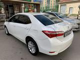 Toyota Corolla 2014 года за 6 700 000 тг. в Нур-Султан (Астана) – фото 4