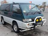 Mitsubishi Delica 1995 года за 1 800 000 тг. в Алматы – фото 3