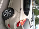 Hyundai Accent 2013 года за 4 200 000 тг. в Алматы – фото 4