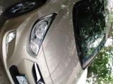 Hyundai Accent 2013 года за 4 200 000 тг. в Алматы – фото 5