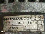Генератор за 25 000 тг. в Караганда – фото 2