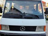 Mercedes-Benz MB 100 1992 года за 1 300 000 тг. в Степногорск