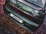 ВАЗ (Lada) 2110 (седан) 1998 года за 630 000 тг. в Тараз – фото 2