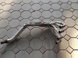 Продам коллектор (приёмная… за 15 000 тг. в Алматы – фото 2