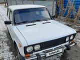 ВАЗ (Lada) 2106 2000 года за 600 000 тг. в Кокшетау