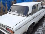 ВАЗ (Lada) 2106 2000 года за 600 000 тг. в Кокшетау – фото 5