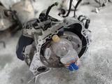 АКПП на Toyota Camry 40 за 1 111 тг. в Алматы – фото 2