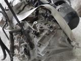 АКПП на Toyota Camry 40 за 1 111 тг. в Алматы – фото 3