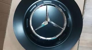 Mercedes-Benz Диски R18-20 /////AMG модель 2011-2015 за 280 000 тг. в Алматы