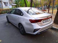Kia Cerato 2018 года за 7 300 000 тг. в Алматы