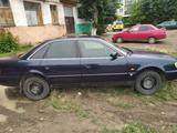Audi A6 1994 года за 1 700 000 тг. в Костанай – фото 2