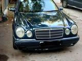 Mercedes-Benz E 280 1997 года за 2 300 000 тг. в Алматы – фото 2