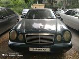 Mercedes-Benz E 280 1996 года за 1 900 000 тг. в Алматы