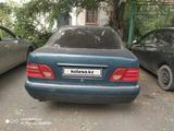 Mercedes-Benz E 280 1996 года за 1 900 000 тг. в Алматы – фото 2