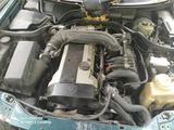 Mercedes-Benz E 280 1996 года за 1 900 000 тг. в Алматы – фото 4