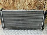 Радиатор охлаждения основной Mazda Cronos GEFP за 20 000 тг. в Караганда