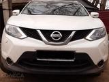 Nissan Qashqai 2018 года за 8 800 000 тг. в Уральск