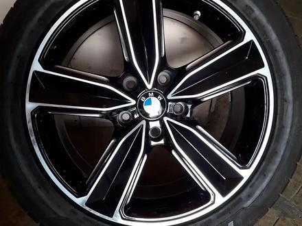 Диски BMW за 170 000 тг. в Алматы