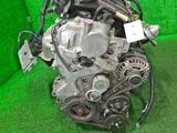 Двигатель NISSAN LAFESTA B30 MR20DE 2009 за 210 000 тг. в Караганда – фото 2
