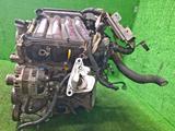 Двигатель NISSAN LAFESTA B30 MR20DE 2009 за 210 000 тг. в Караганда – фото 3