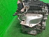 Двигатель NISSAN LAFESTA B30 MR20DE 2009 за 210 000 тг. в Караганда – фото 4