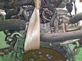 Двигатель NISSAN LAFESTA B30 MR20DE 2009 за 210 000 тг. в Караганда – фото 5