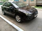 Ford Focus 2006 года за 2 200 000 тг. в Уральск