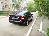 Ford Focus 2006 года за 2 200 000 тг. в Уральск – фото 3