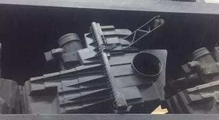 Корпус воздушного фильтра на VW в Павлодар