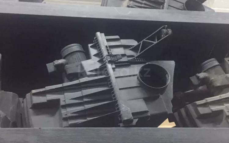 Корпус воздушного фильтра на VW за 100 тг. в Павлодар