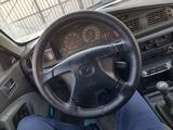 Mazda 626 1990 года за 800 000 тг. в Петропавловск – фото 3