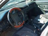 Audi 100 1989 года за 1 050 000 тг. в Шымкент – фото 4