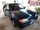 ВАЗ (Lada) 2115 (седан) 2004 года за 770 000 тг. в Кызылорда – фото 2
