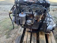 Газель мотор 402 за 130 000 тг. в Шымкент