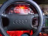 Audi 100 1983 года за 650 000 тг. в Сарыагаш – фото 5