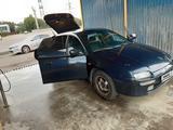 Mazda 323 1997 года за 1 150 000 тг. в Алматы – фото 2
