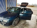 Mazda 323 1997 года за 1 150 000 тг. в Алматы – фото 3