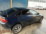 Mazda 323 1997 года за 1 150 000 тг. в Алматы – фото 5